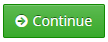 Image: Ensemble Continue button