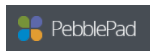 mage: Navigation bar logo