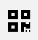 Image: Nexus QR code icon