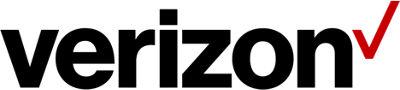 Image: Verizon logo