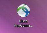 Image: Cisco AnyConnect logo
