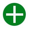 Image: green Ensemble choose button