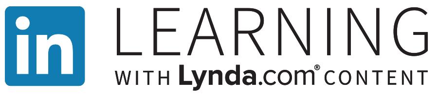 Image: LinkedIn Learning logo