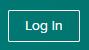 Image: Login button