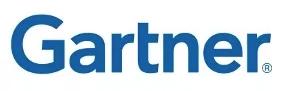 Image: Gartner logo