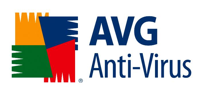 Image: AVG icon