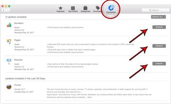 Image: Mac_app-store-toolbar