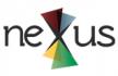 Image: Nexus logo