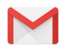 Image: Gmail icon