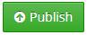 Image: Ensemble Publish button