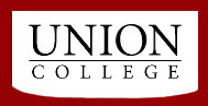 Image: Okta Union College logo