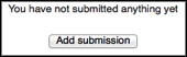 photo of Add Submission button