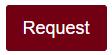 Image: request button